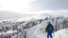 Researrangörerna tipsar: Säsongens skönaste, svenska skidresor