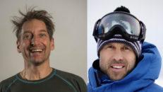 Kaj & Sverre säljer KASK efter 18 år