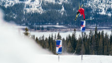 Emrik Jansson/Red Bull Content Pool
