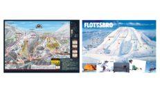 Nytt i Skidortsguiden: Mt Baker, Flottsbro och 48 skidorter till