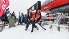 Lilla skidtestet 2019 – 6 snabba all mountainskidor
