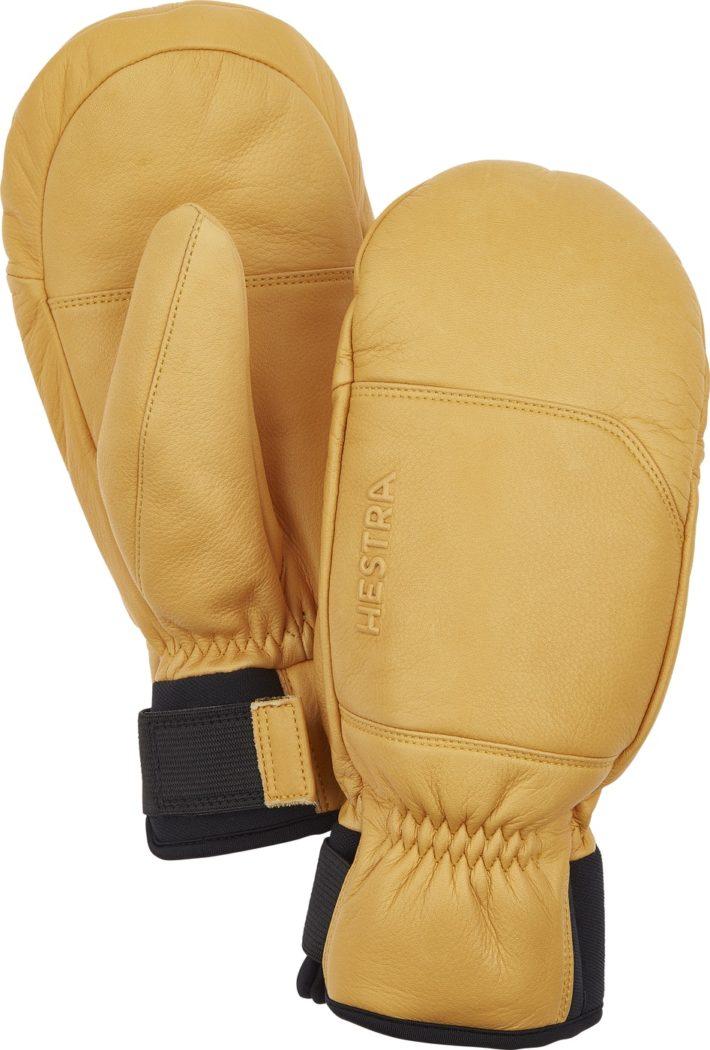 Steep Patrol FUTURELIGHT™ Gloves