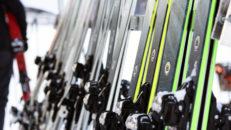 Varför är alla skidor så förbannat tråkiga just nu?