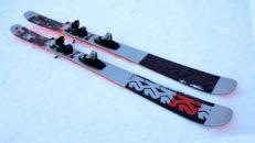 """K2 Reckoner 102: """"–För puder & park och allt däremellan"""""""