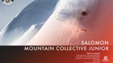 Salomon MTN Collective Junior är tillbaka