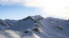 Vilka restriktioner gäller för att resa till Alperna just nu?
