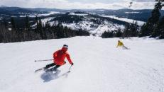 Testpilot: Vinn en skidhelg i Funäsdalsberget där allt ingår