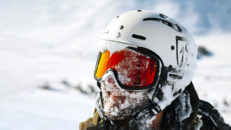 Sportgastein – puderparadiset ovanför Bad Gastein