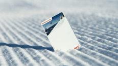 Här är de svenska skidanläggningar som låter dig boka av gratis – och de som vägrar