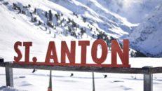 UD avråder från resor till Tyrolen, Österrike pga corona