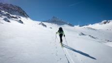 Norge och Österrike lättar upp för lokala skidåkare