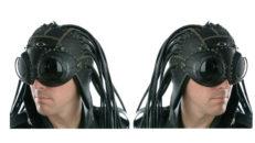 Ny recension: Oakley Medusa