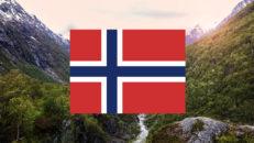 Från och med idag får vissa svenskar åka skidor i Norge