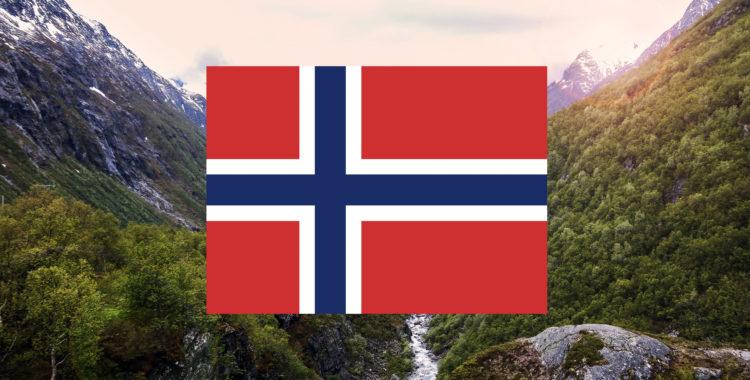 Från och med idag tillåts vissa svenskar resa in i Norge.