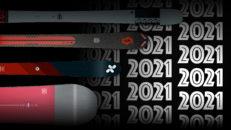 Pryldatabasen 2021