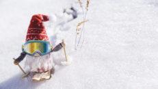 9 skidåkartips som du hellre hade varit utan