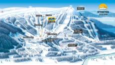 Ny lift i Sälens nordligaste skidort