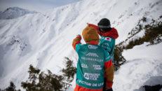 Japan och Kanada stryks från FWT denna vinter