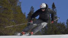 Rekordintresse för Idre Himmelfjäll inför vintern