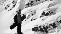Tur Snowboards – nytt svenskt hypat brädmärke