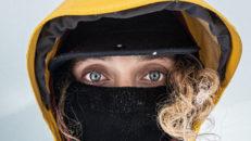 Den unge mannen med säsongskort till världens 5 bästa skidorter