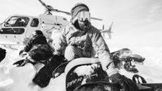"""Filmrecension One World """"en dundrande återkomst till snowboardfilmens översaturerade värld"""""""