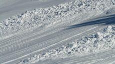 """Skidåkare utlöste två laviner i Sälen: """"– Man ska absolut inte vistas i det här området"""""""