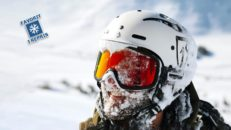Sportgastein – puderparadiset ovanför Bad Gastein [Favorit i repris]