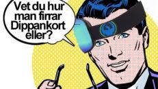 10 saker du inte bör säga till en local i Åre