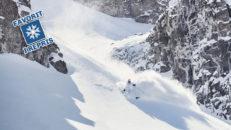 Chile – Alperna på anabola [Favorit i repris]