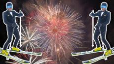 Freerides nyårskaramell 2020 [Årskrönika]