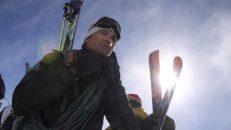 Alperna just nu: vad är öppet och vad sker?