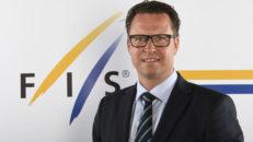 Svensk kan bli ny ordförande i FIS