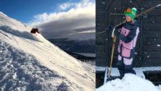 Vem vann Rossignol-skidorna och Peak Performance-stället egentligen?