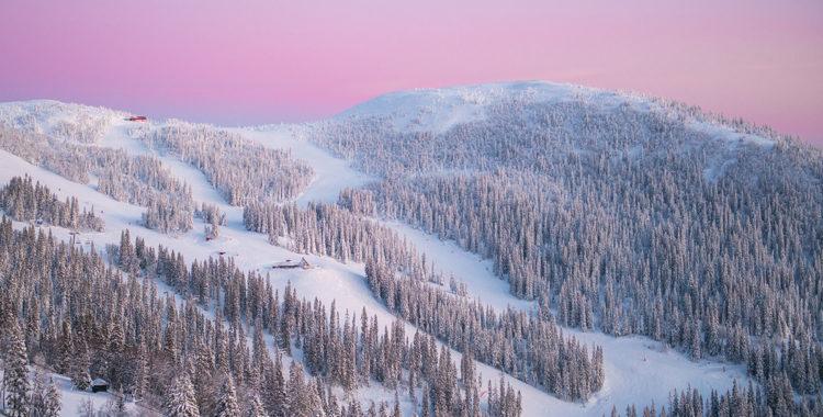 Hur ska Åres liftsystem utvecklas? Vi har intervjuat Skistars destinationschef Sebastian Thomasson om framtiden.