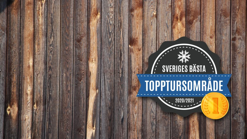 topptur-puff-1000x564.jpg