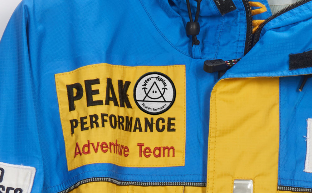 PeakPerformance_WearAgains-1000x618.jpg