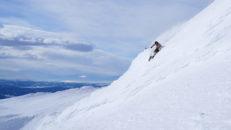 Rekordår för svenska skidanläggningar – över 1,8 miljarder i sålda liftkort