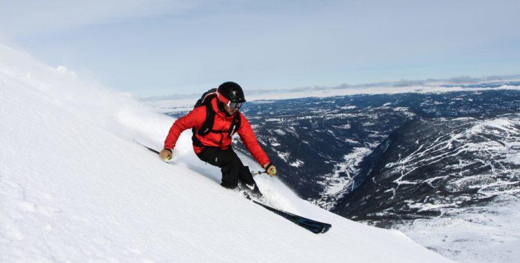 Vilka andra skidorter ligger här i krokarna?