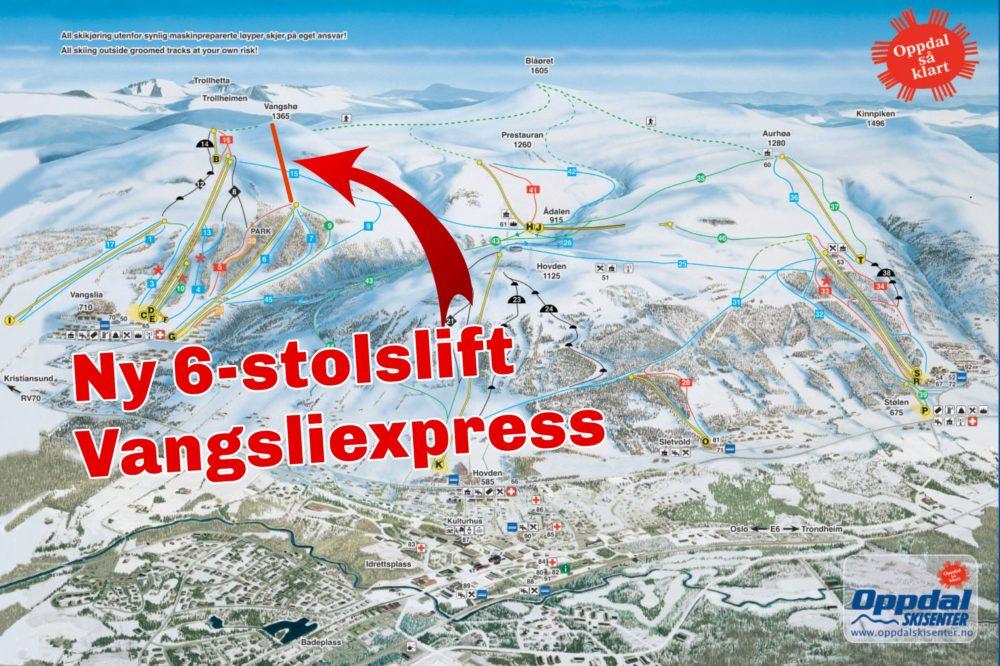 Oppdal-ny-lift-Vangsliexpress--1000x666.jpg