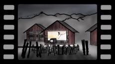 Alla trailers till vinterns nya skidfilmer