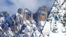 Skidresor utomlands och corona: Vad gäller?