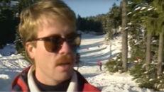 1985: När snowboard bara var ett problem