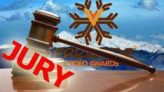 Här är Juryn i Freeride Video Awards 2015