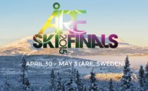 Åre Ski Finals – En nygammal klassiker
