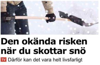 """""""Aftonbladet! You just went full Aftonbladet, never go full Aftonbladet, Aftonbladet."""""""