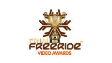 FVA 2015 finalen – Rösta fram vinnarna