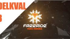 FVA 2015: De sista finalisterna