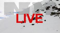 NM 2015: Finalen Live (10:30)