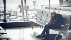 Skidvärldens 10 bästa flygplatser